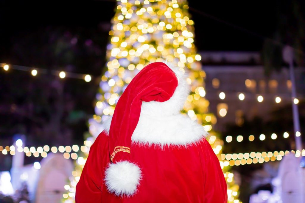 49 Magical Things To Do In San Diego This December