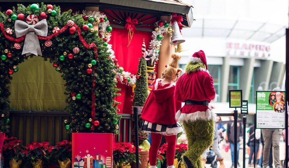 The San Diego Made Holiday Market Is Postponed Until January, But You Can Still Shop Online